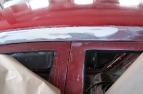 08-skoda-fabia-privarena-strecha